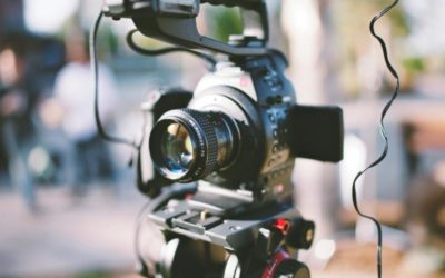 7 Steps to Produce Your Own Video and In-house Church-wide Campaign
